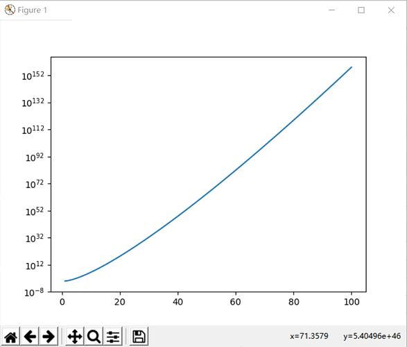 TIM%E5%9B%BE%E7%89%8720190428193302