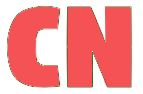 JuliaCN-logo-svg%20vs%20png