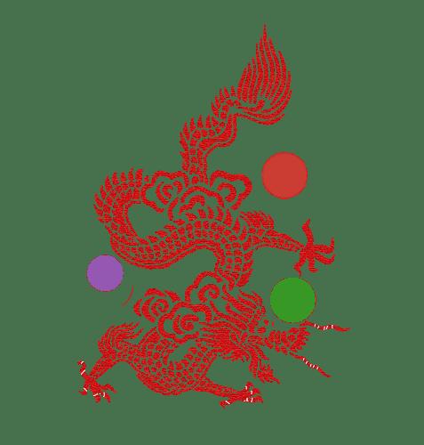 julia-cn-logo