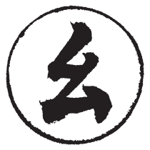 Yao Logo