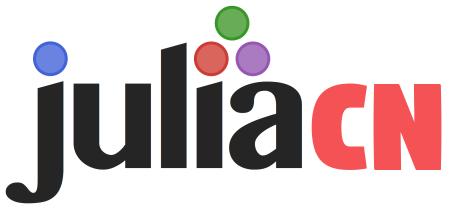 Julia中文社区