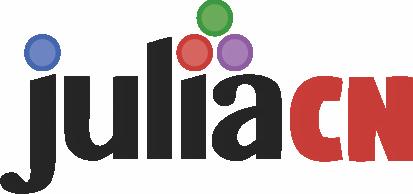 JuliaCN_LOGO