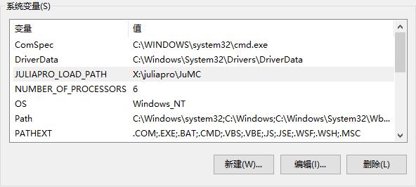 QQ浏览器截图20200908194345